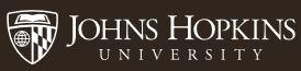 約翰霍普斯金大學_logo.JPG