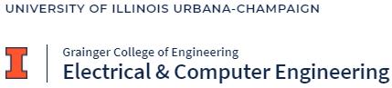 University of illinois--urbana-champaign 伊利諾大學香檳分校