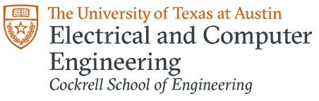 University of Texas--Austin (Cockrell) 德克薩斯大學奧斯汀分校科克雷爾工程學院