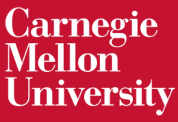 Carnegie Mellon University 卡內基美隆大學