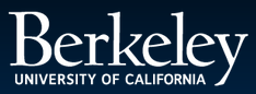 University of California--Berkeley 加州大學-柏克萊分校