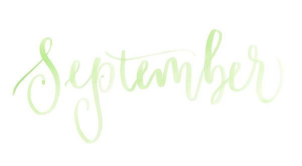 September2014_aCreativeAffair.jpg