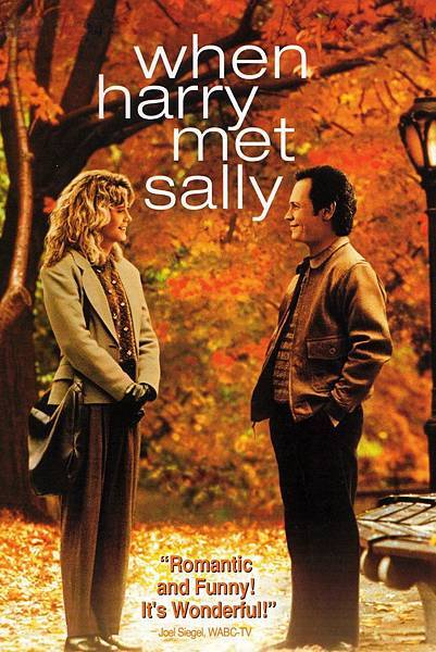 when-harry-met-sally-original2