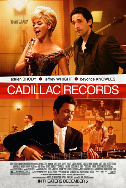 CadillacRecords_009.jpg