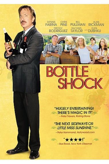 bottleshock2008ecceb.jpg