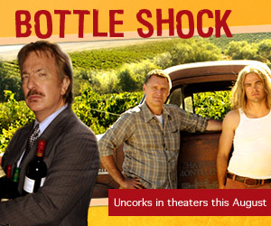bottle shock-thumb-300x250.jpg