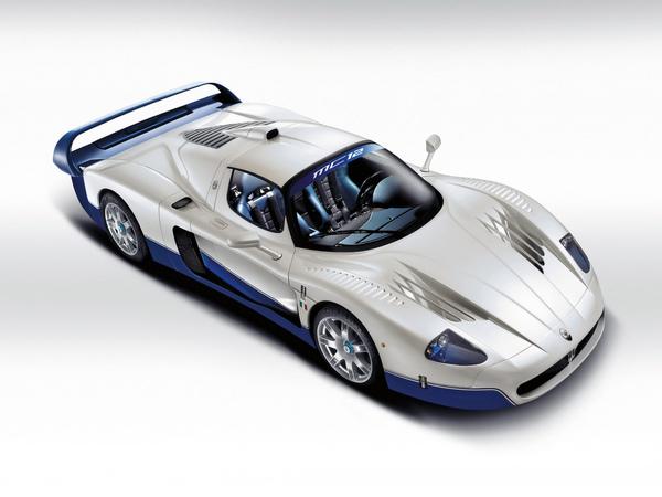 Maserati-MC12-Blue-FA-Studio-TU-1280x960.jpg