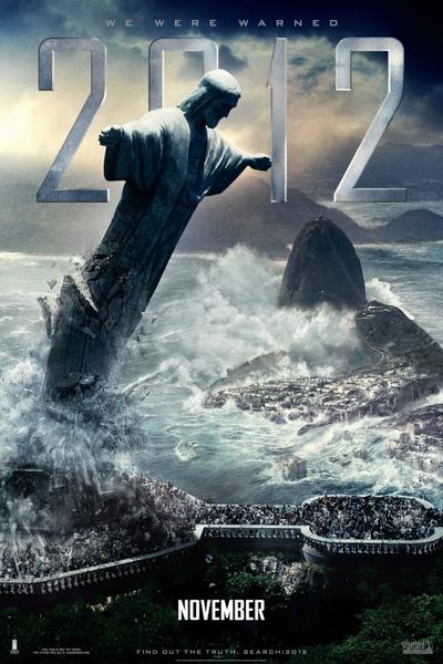 2012-movie-poster1-682x1024.jpg