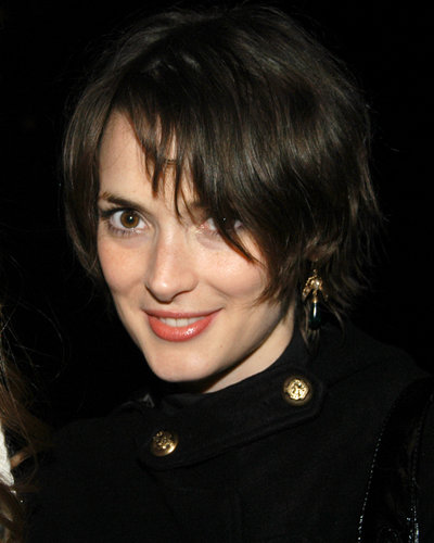 winona-ryder-towed.jpg