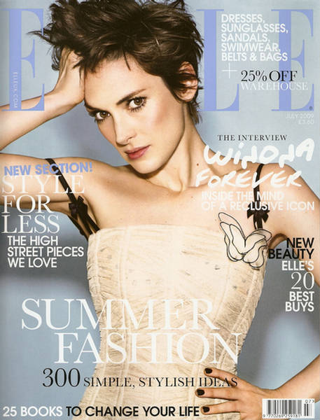 winona-ryder-elle-uk-july-1.jpg