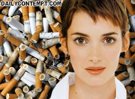 winona-ryder-smoking.jpg
