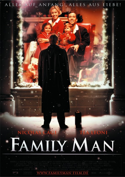 thefamilymandf8.jpg