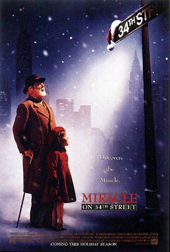 Miracle_on_34th_street_(1994).jpg