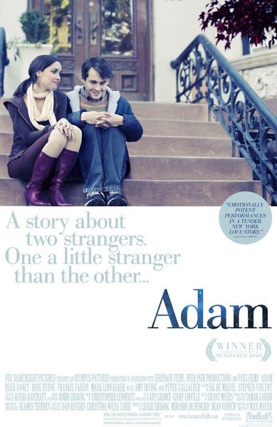 adam-poster2.jpg