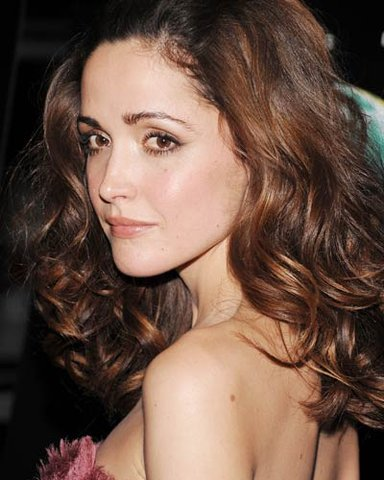 b-Actress-Rose-Byrne-49e088f8954c.jpeg.jpg