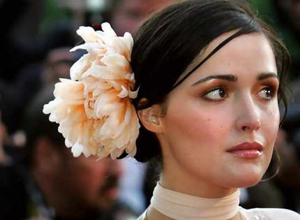 rose_byrne_wideweb__430x315.jpg