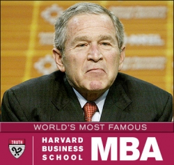 george-bush-harvard-mba.jpg