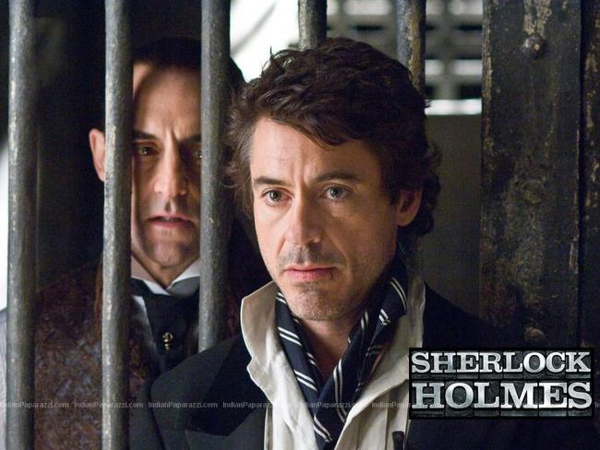 hollywood-movie-sherlock-holmes-2009-walllpapers-p-11263155514a2d89e9e02494.94308483.jpg