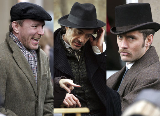 76912ab58a123ddd_guy_ritchie_jude_law_and_robert_downey_junior_on_sherlock_holmes_film_set.jpg