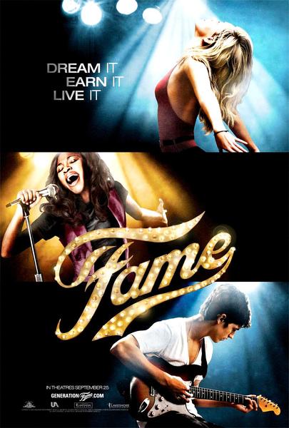 fame_poster03.jpg
