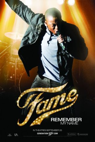 fame5.jpg