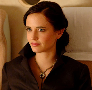 eva green necklace.jpg