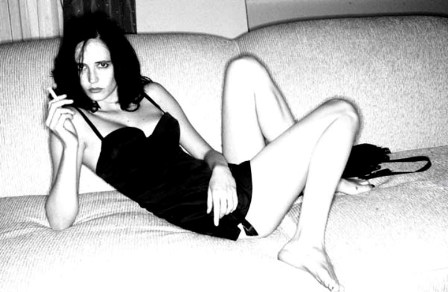 eva_green_smaller.jpg