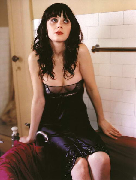 Zooey Deschanel_1.jpg