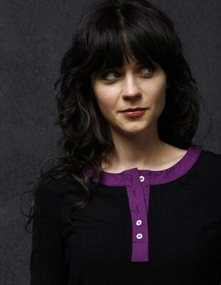 Zooey Deschanel_14.jpg