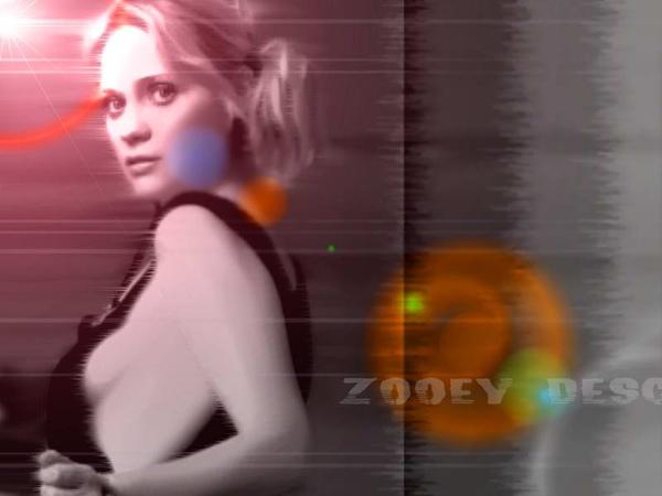 Zooey Deschanel_22.jpg