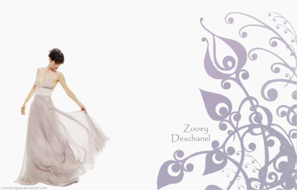 Zooey Deschanel_25.jpg