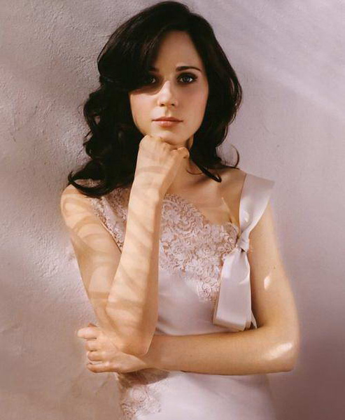 Zooey Deschanel_54.jpg