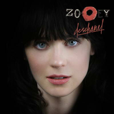 Zooey Deschanel_62.jpg