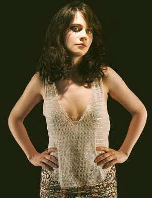 Zooey Deschanel_73.jpg