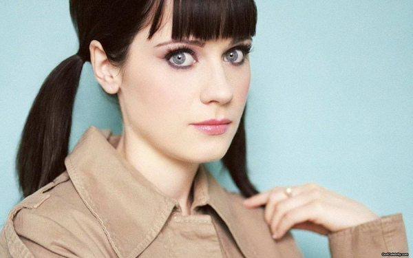 Zooey Deschanel_81.jpg