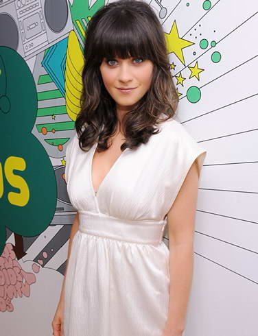 Zooey Deschanel_87.jpg