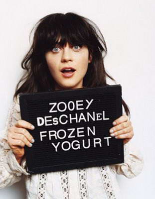 Zooey Deschanel_90.jpg