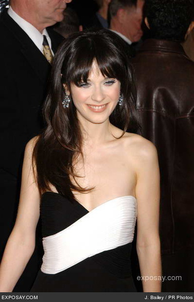 Zooey Deschanel_92.jpg