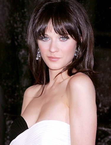 Zooey Deschanel_103.jpg
