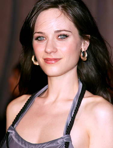 Zooey Deschanel_104.jpg