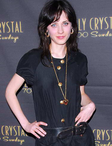 Zooey Deschanel_106.jpg
