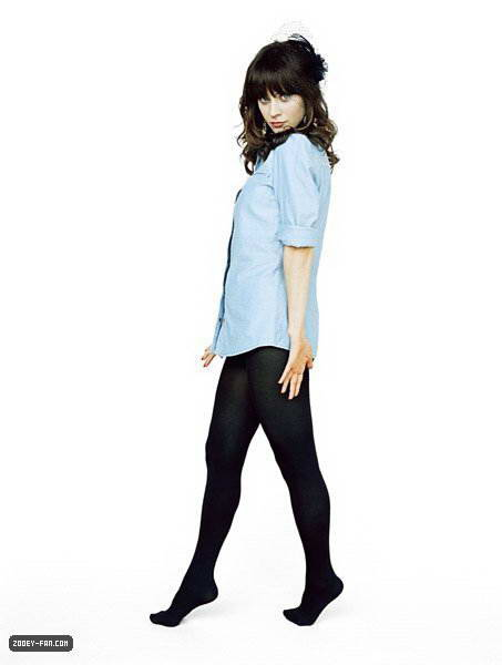 Zooey Deschanel_109.jpg