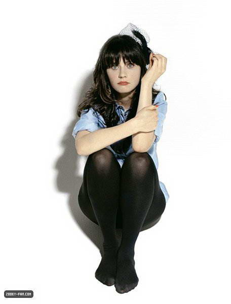 Zooey Deschanel_111.jpg