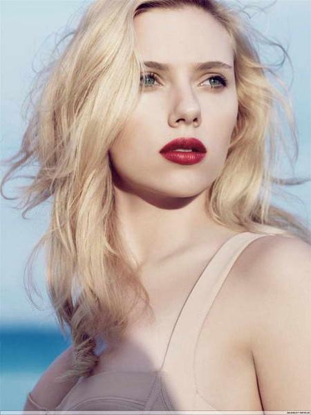 ScarlettJohansson_090.jpg
