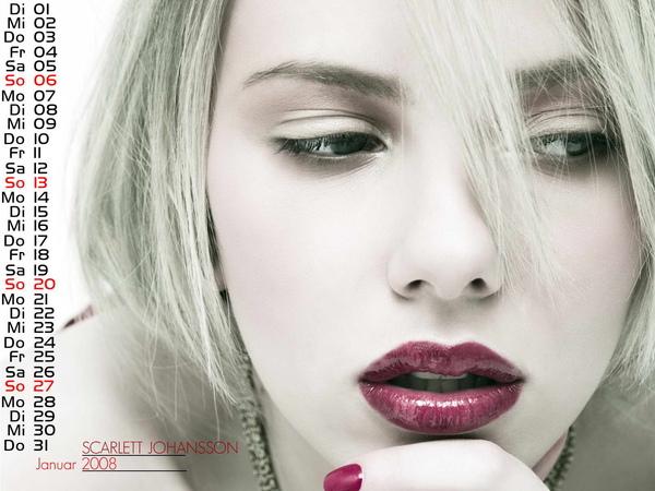 ScarlettJohansson_002.jpg