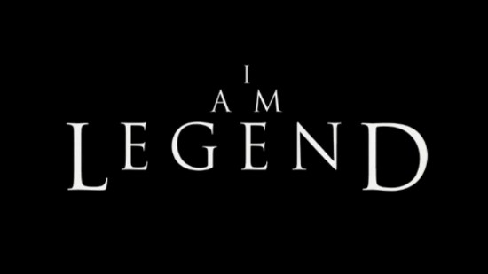 title i am legend.jpg