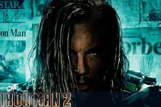 iron_man2_poster.jpg