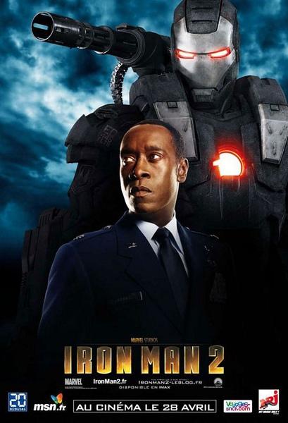 iron_man_2_don_cheadle_poster.jpg