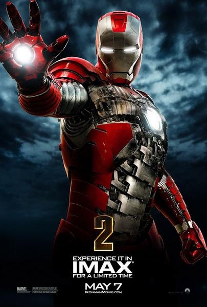iron_man_2_imax_poster.jpg