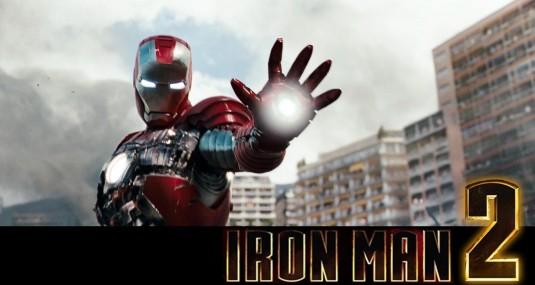 iron_man_2_photo_06-535x285.jpg
